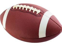 Football_brown